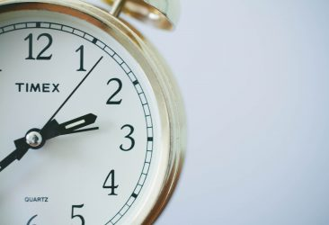 Does your scheduler notify you if something is wrong? 5