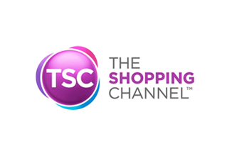 Shopping Channel 5