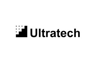 Ultratech 77