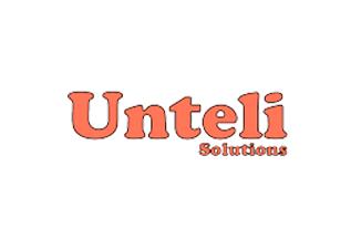 Unteli Solutions 5