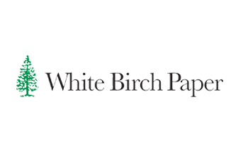 White Birch Paper 56