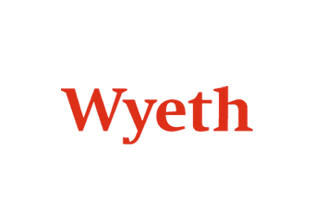 Wyeth 37